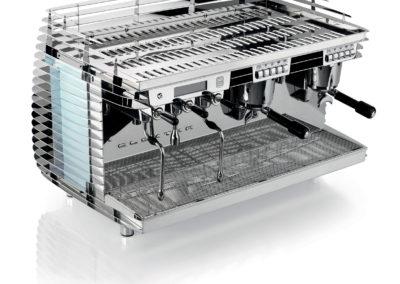 kavovar-elektra-aletta-A-Front