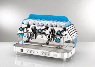 kavovar-elektra-classic-barlume-V1A