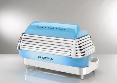 kavovar-elektra-classic-barlume-V1A back