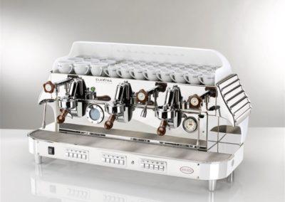 kavovar-elektra-classic-barlume-Z1C