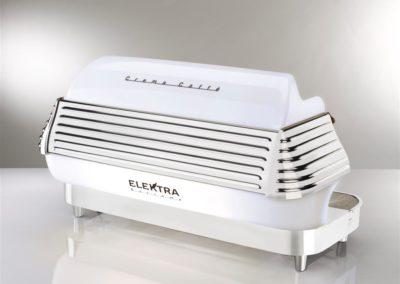 kavovar-elektra-classic-barlume-Z1C Back