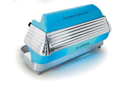 kavovar-elektra-classic-barlumedetail-Classic blue Retro