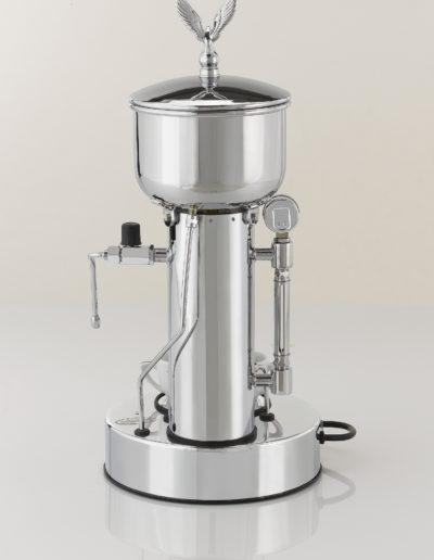 Kávovar Elektra Micro Casa Semiautomatic