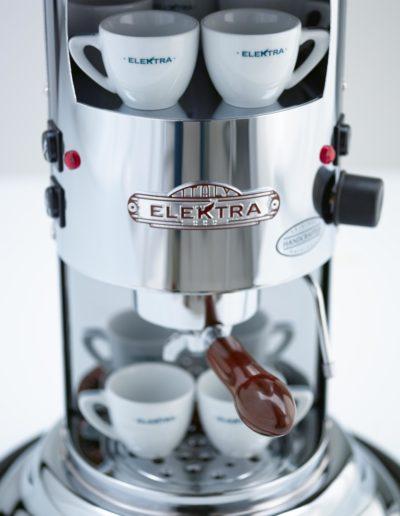 kavovar-elektra-family-retro-detail-elek_000398