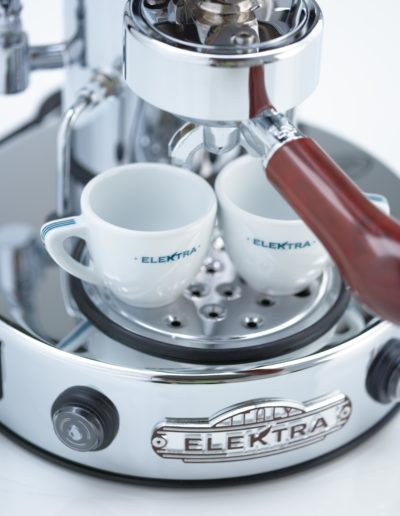 kavovar-elektra-family-retro-detail-elek_000454
