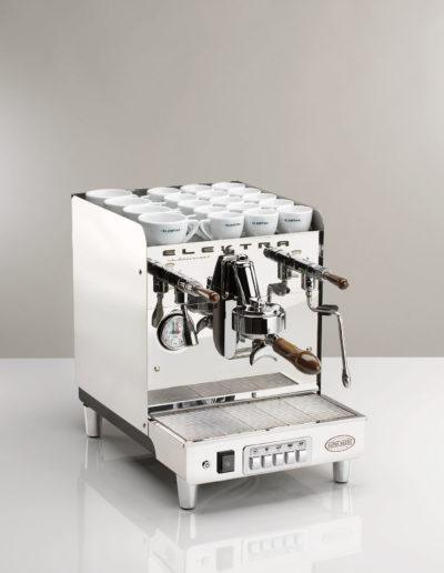kavovar-elektra-sixties-T1